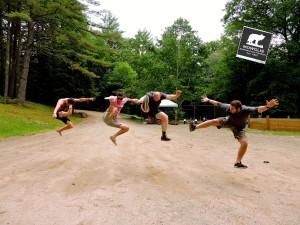 Camp Mowglis Retreat Center Pricing