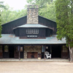 Gray Brothers Hall at Mowglis